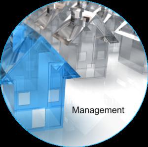 Immobilien Alanya - Verwaltungsservice