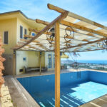 Properties in Alanya and Villas in Alanya